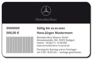 Karte-Barcode-R-300x193