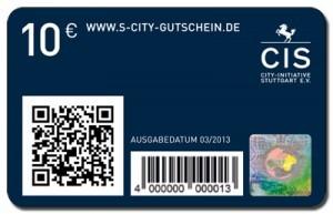 Karte-QR-Code-R-300x193