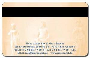 Karte_Magnetstreifen_R-300x193