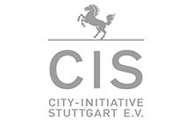 Zufriedene Kunden - CIS City-Initiative Stuttgart E.V.