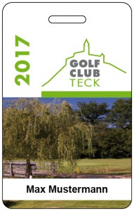 Golf_Teck_R