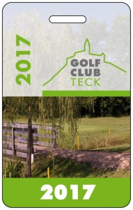 Golf_Teck_V