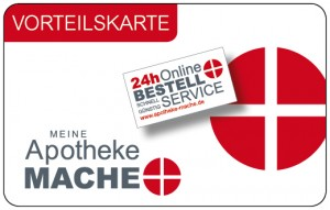 Mache_Apotheken_V