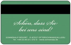 Sonnenalp_R