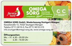 Omega_Sorg-V
