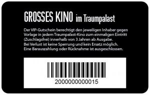 Traumpalast_VIP_Gutschein-R