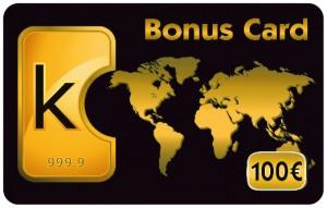 Bonus_Karte_100€_-01-01