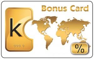 Bonus_Karte_Prozent_-01