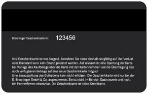 Breuninger_geschenkkarte_Croco-02