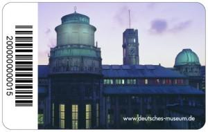 Deutsches_Museum_München_blau-02