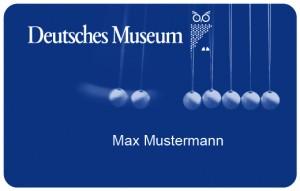 Deutsches_Museum_München_blau-01