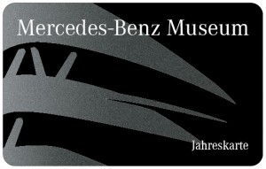 Mercedes_Benz_Jahreskarte-01