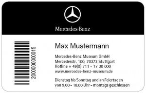 Mercedes_Benz_Jahreskarte-02