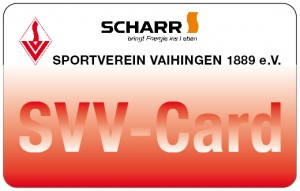 SVV_Sportverein-01