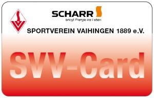 SVV_Sportverein-01