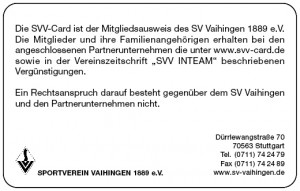 SVV_Sportverein-02