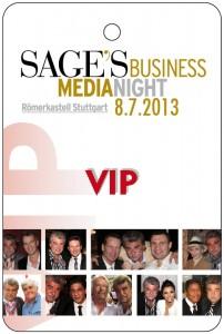Sage_Media_Business_Night-01