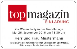 TOP_Magazin-01